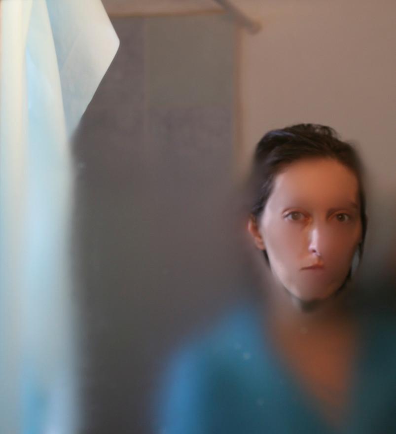 21-EinatArifGalanti-self p with mirror1.