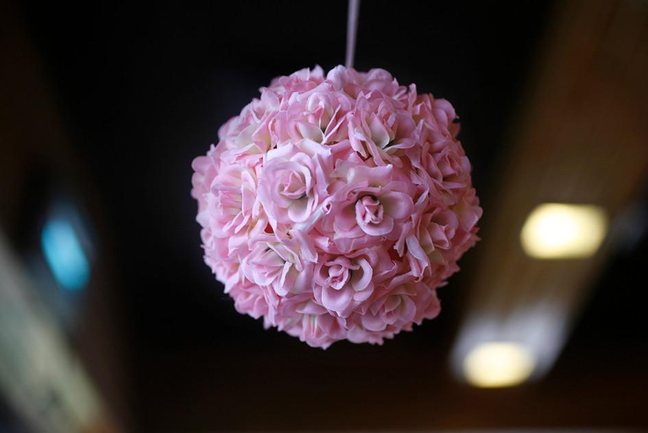 EinatAG-rp-08-rose ball.jpg