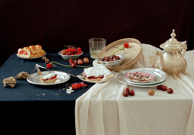17-EinatArifGalanti-VnV-dessert.jpg