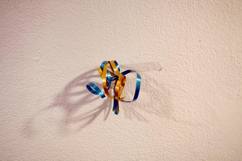 20-present ribbon.jpg