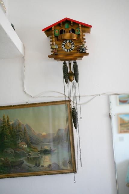 EinatAG-rp-16-kuku clock.jpg