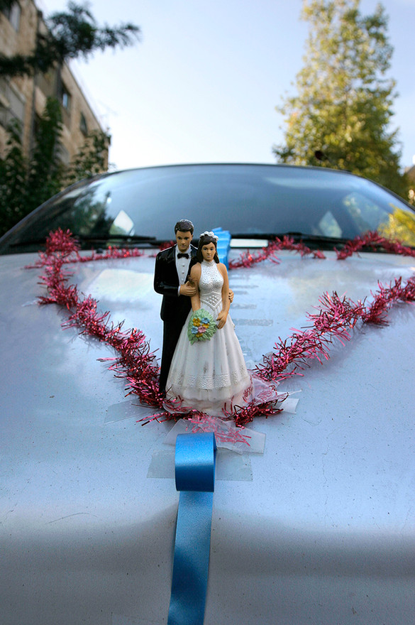 EinatAG-rp-17-bride groom.jpg