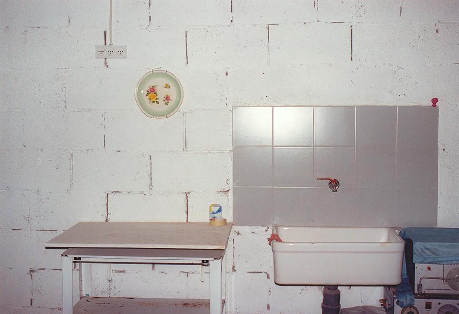 EinatAG-rp-36-mystudio.jpg