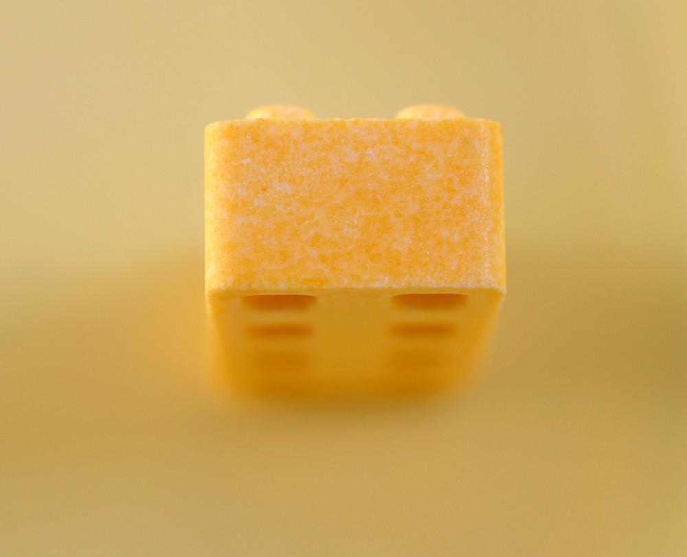 EinatAG-rp-41-lego candy.jpg