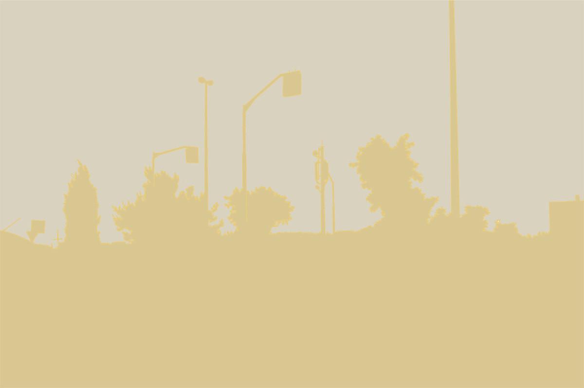 12-Einat Arif-Galanti-horizon3.jpg