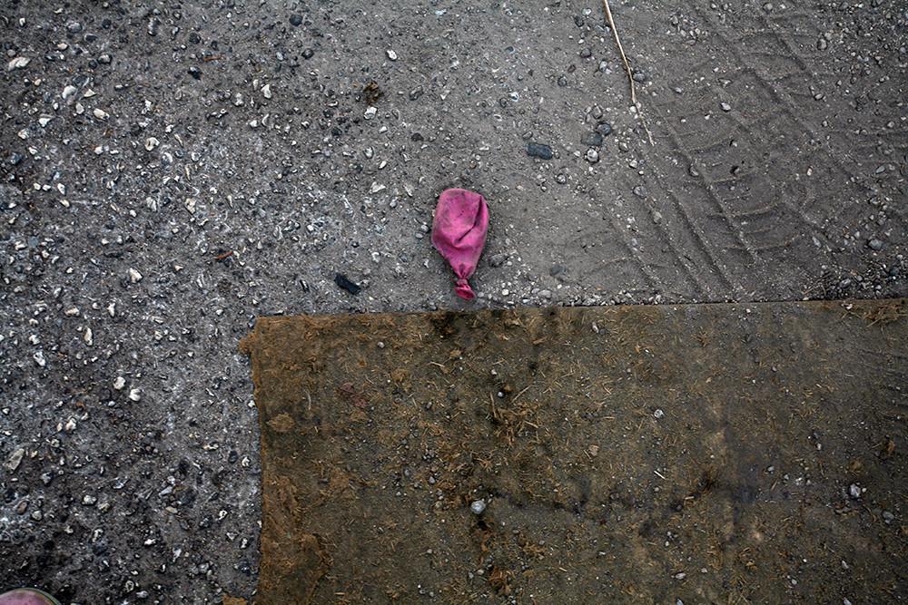 EinatAG-rp-38-pink baloon.jpg