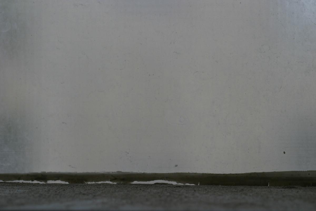 30-Einat Arif-Galanti-windowsill.jpg