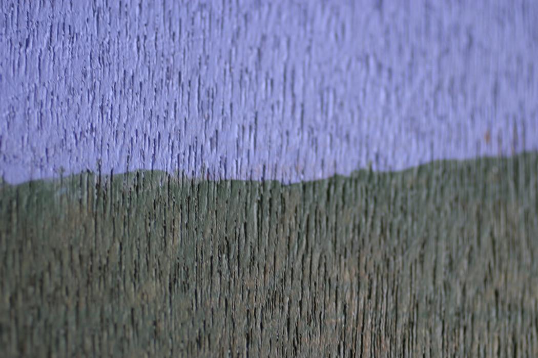 03-EinatAG-RAIN.jpg