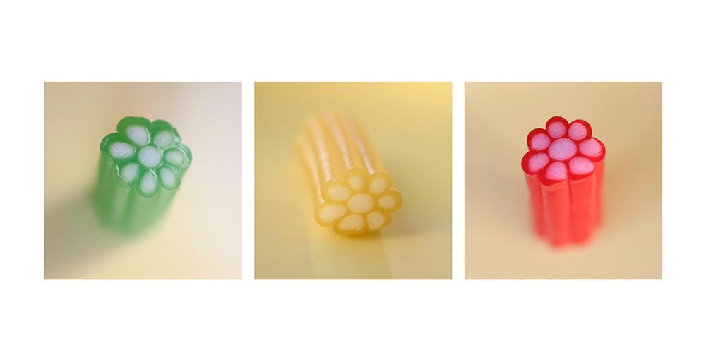 EinatAG-rp-40-flower candies.jpg