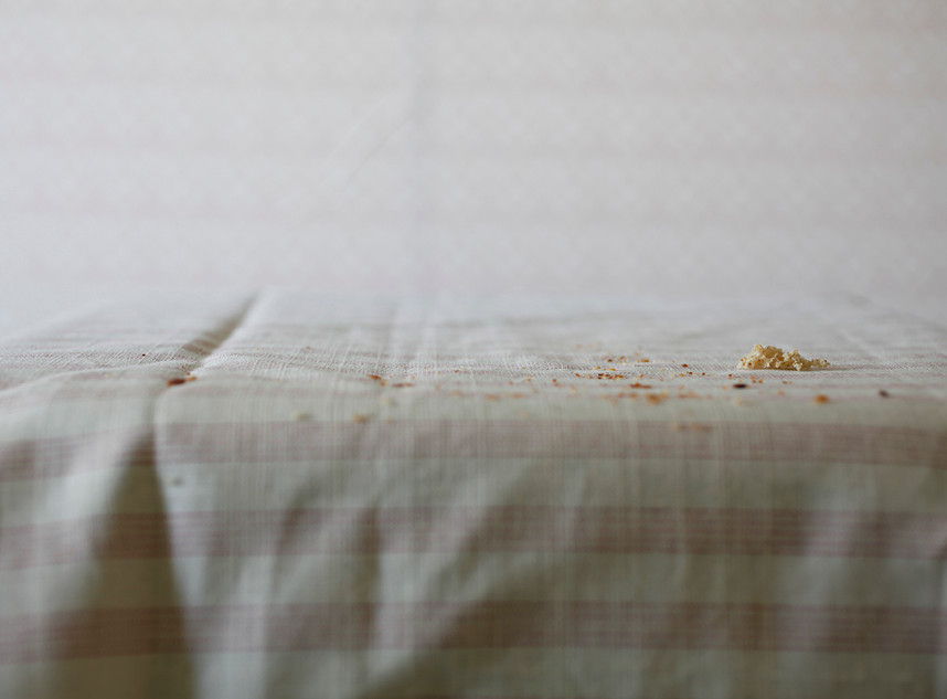 Einat Arif Galanti-Crumbs-2013.jpg
