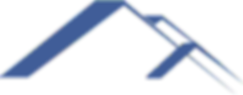 Electricians Cypress TX | Electricians Katy TX | Electricians 77095 | Electricians 77433 | Electricians 77429 | Electricians Waller TX | Electricians 77024 | Electricians 77055 | Electricians 77040 | Electricians 77064 | Electricians 77070 | Electricians 77069