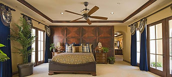 2nd Mile Services Installs Recessed Lighting - Houston Area