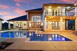 500 Clark Cove