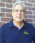 Electrician Glen Searcy with 2nd Miles Services - Houston, Cypress, Katy Area