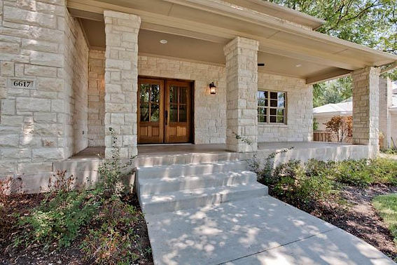 Best Real Estate Agents - Realtor Dean Blackmor, Austin | (512) 757-1507