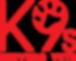 K9's Serving Vets - CV.png