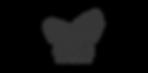 LogoforWebsite-32.png