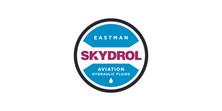 Logo_SKYDROL_01.jpg