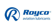 Logo_ROYCO_01.jpg