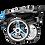 Thumbnail: MOTOCADDY CUBE