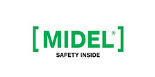 Logo_MIDEL_01.jpg