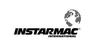 Logo_INSTARMAC_01.jpg