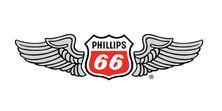 Logo_PHILLIPS66_01.jpg