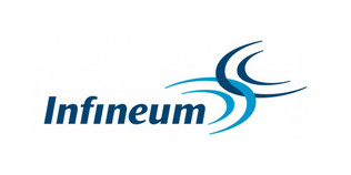 Logo_INFENIUM_01.jpg