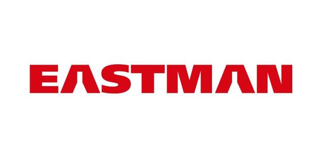 Logo_EASTMAN_01.jpg