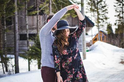 mariage_atelier_2018_28.jpg