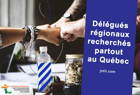 Rencontre telephonique quebec