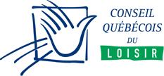 Ensemble pour propager notre profession - CQL