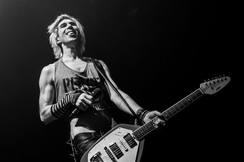MTrench_Olympia_2015_26.jpg