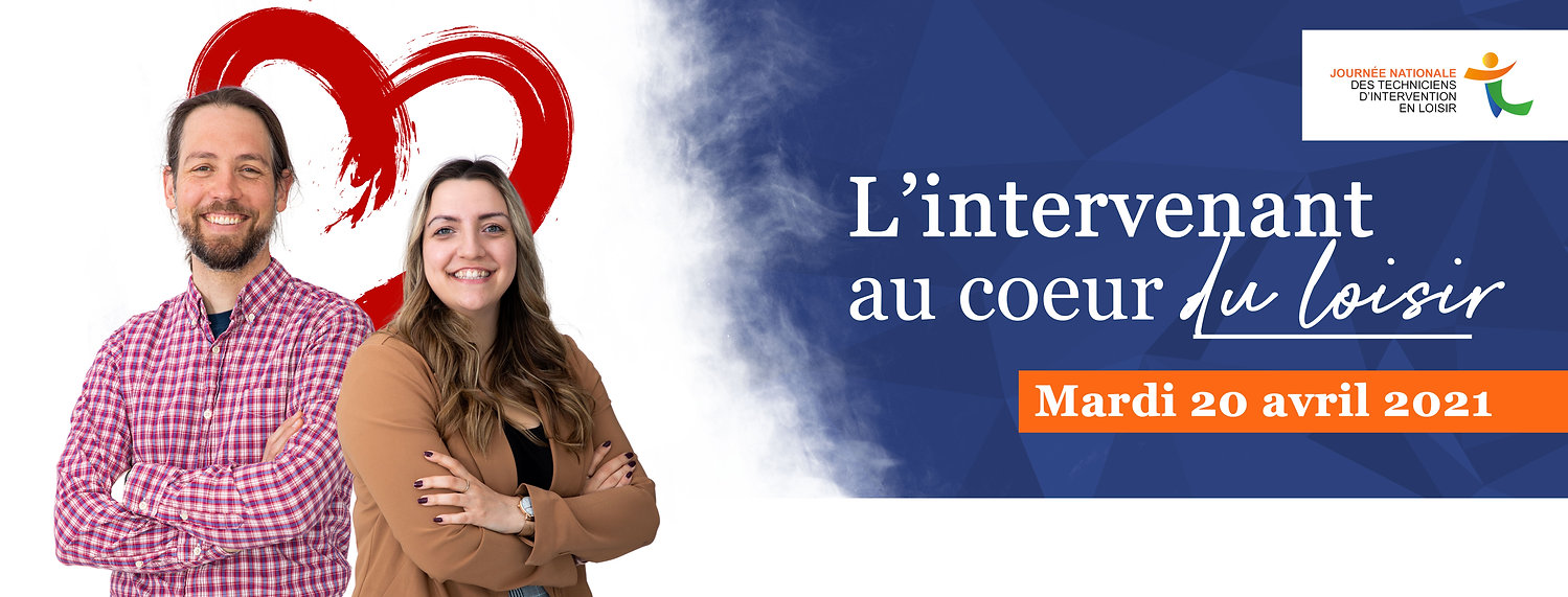 Couverture-Facebook_PAGE_04.jpg