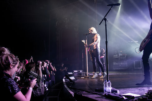 MTrench_Olympia_2015_12.jpg