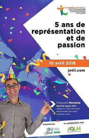 Affiche_5e_JNTIL_François.jpg