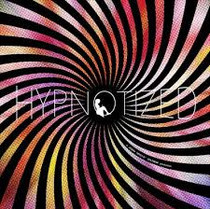 Spicy G –Hypnotized