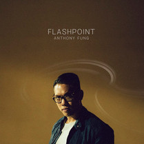 Anthony Fung – Flashpoint