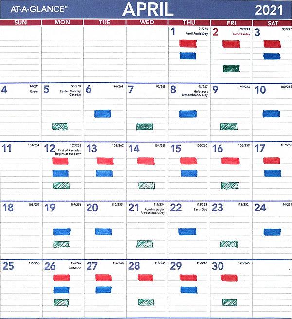 April Calendar - Mar 20 2021 - 9-04 AM.j