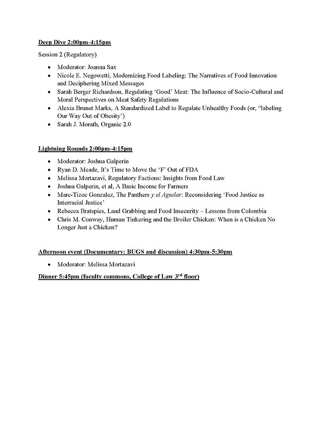 [final] agenda 2019 conference_Page_2.jp