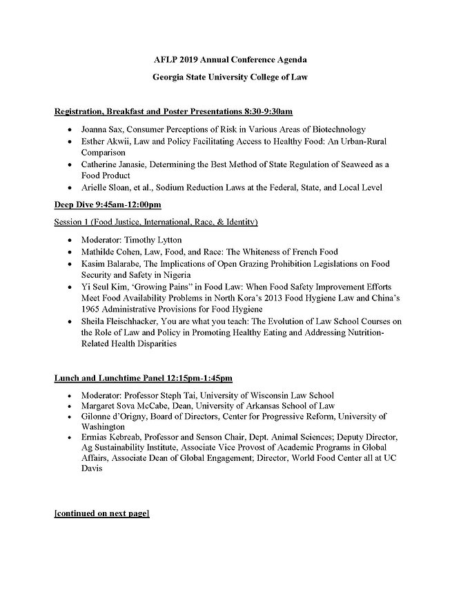 [final] agenda 2019 conference_Page_1.jp
