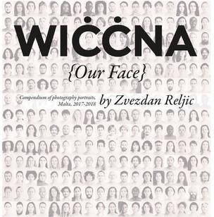 WICCNA