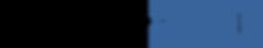 Acu_Track Logo Horiz Final 07.22.17.png
