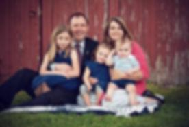 Stout Family Photo 2016.jpg