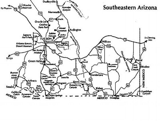 SEAZ Map1.jpg