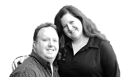 David & Rachel-Photo Cut Out.png