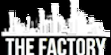 The Factory Church-Teaching