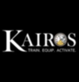 Kairos%20Logo_edited.jpg
