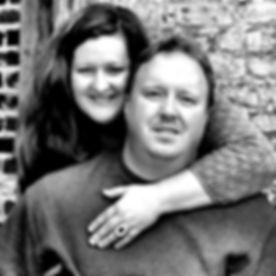 David & Rachel- B&W.jpg