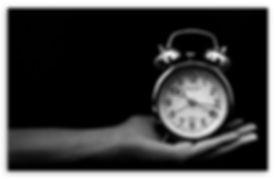 black and white clock.jpg